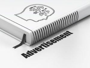 自費出版の宣伝方法とは?