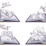起承転結の意味とは?起承転結のそれぞれの意味を徹底解説