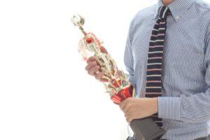 芥川賞の選考基準や選考方法はどうなっているのか