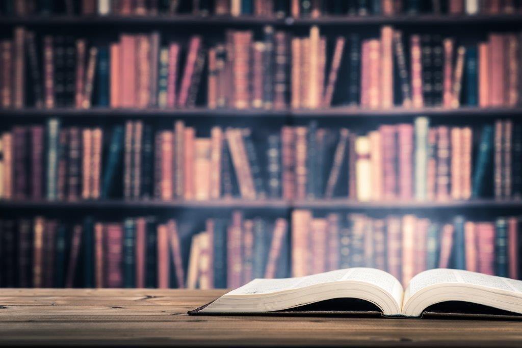 ラノベレーベル(出版社)の特徴