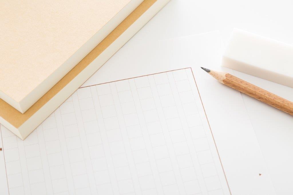 シナリオの書き方を学ぶ。プロットづくりからストーリー作成まで