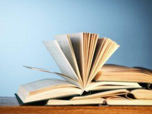起承転結の割合はどのバランスがベスト?読みやすい小説にするコツ