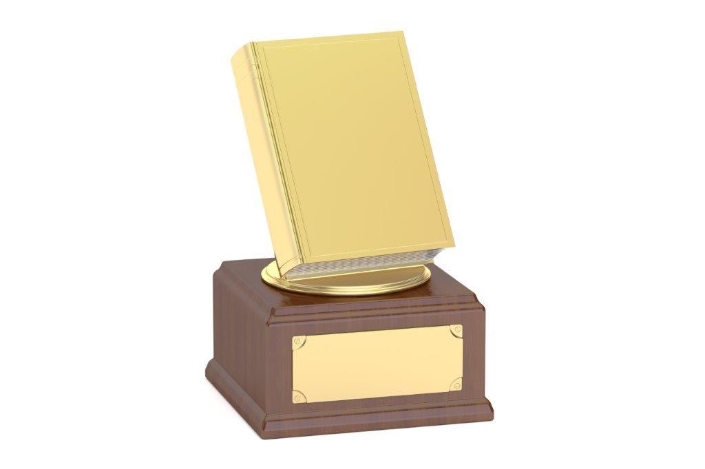 すばる文学賞とは?すばる文学賞に応募するための傾向と対策